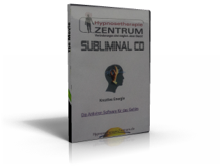 Subliminal MP3 Downloads