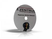 Schlank durch Hypnose-CD mit Schnellhypnosetechnik
