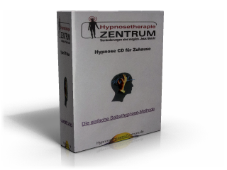 Frei von Verspannungen Hypnose MP3 Download