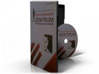 DVD Seminar Download: Das hypnotische Koma