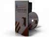 DVD Seminar:Das hypnotische Koma