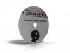 Nichtraucher durch Hypnose-CD mit Schnellhypnosetechnik