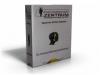 Besser Schlafen Hypnose-CD mit Schnellhypnosetechnik