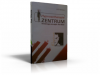 DVD Seminar Hypnotische Schmerzkontrolle