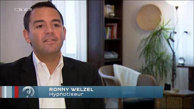 Welzel-RTL